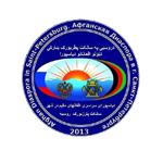 _afghan