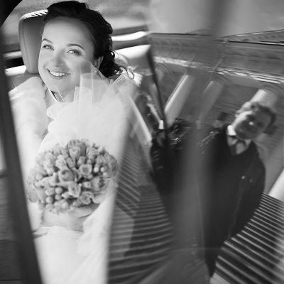 Свадебное.  Солянка  #3
