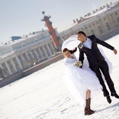 Свадебное. Солянка #1
