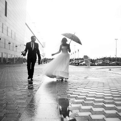 Свадебное.  Солянка  #2