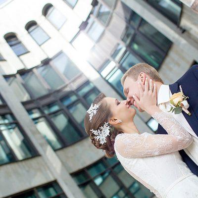 Свадебная солянка #2017